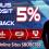 Link Alternatif Sbobet88 Asia