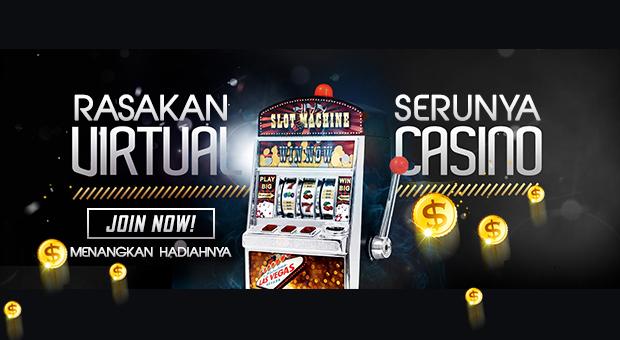 Joker123 Situs Asli Slot Joker Gaming