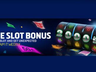 Judi Slot Online Joker777
