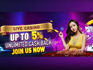 Sbobet338 Casino
