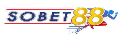 Asia88 | Joker88 Slot | Slot188 | Slot338 | Daftar Slot303 Logo