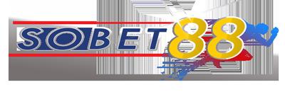 Asia88 | Slot338 | Sbobet4d Logo
