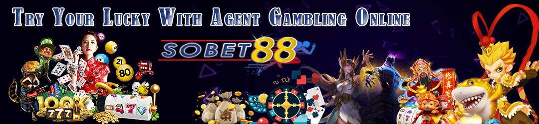Asia88 | Slot338 | Sbobet4d