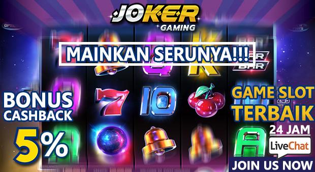 Gaming88