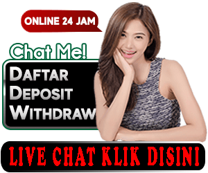 live chat Asia88